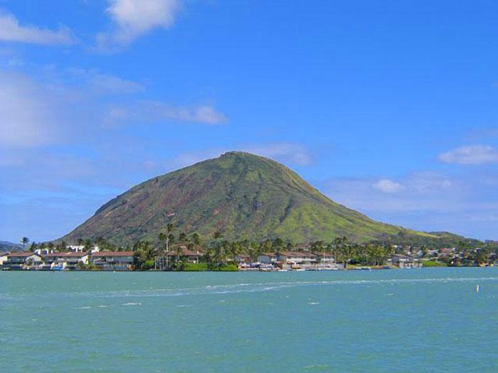 Rental Home Hawaii Kai
