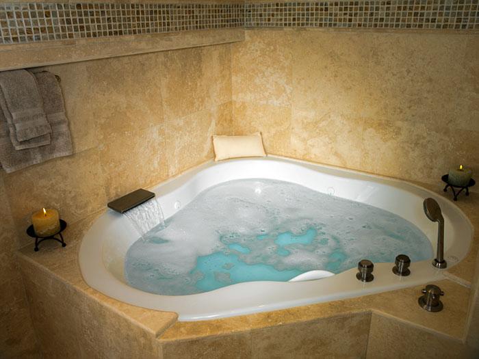 Hawaii Luxury Vacation Condo Home Rentals Hawaii Kai Luxury Vacation Rental